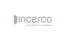 Incerco. Top quality windows