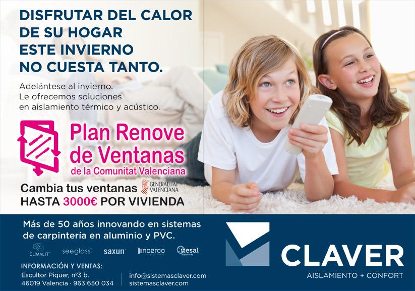 Plan-Renove