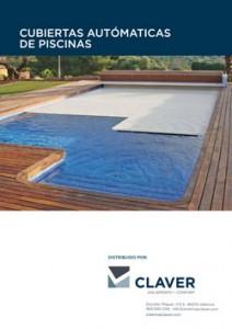 catalogo-pdf-cubiertas-automaticas-de-piscinas-claver