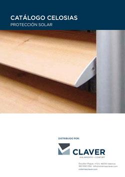 catalogo-pdf-celosias-y-proteccion-solar-claver